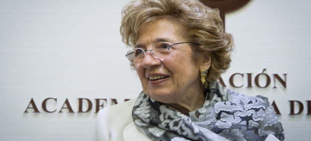Abierta Convocatoria De Becas De Investigación Sofia Corradi