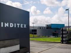 La CE revisará un informe crítico con el sistema de fiscalidad de Inditex