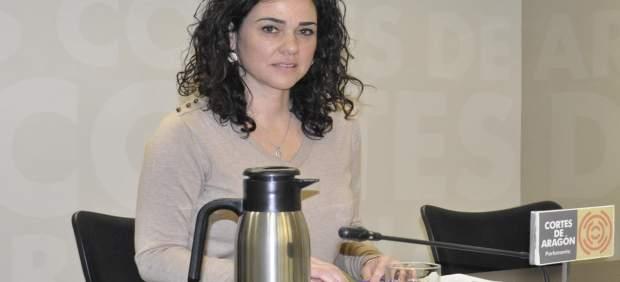 Erika Sanz