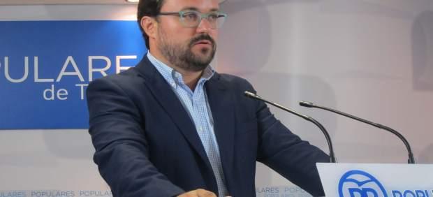 Asier Antona