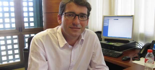 Iñaki Lavandera