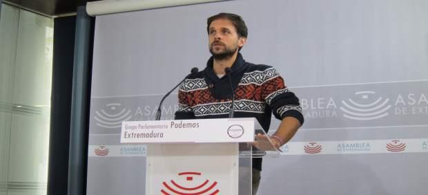 ÞÁlvaro Jaén