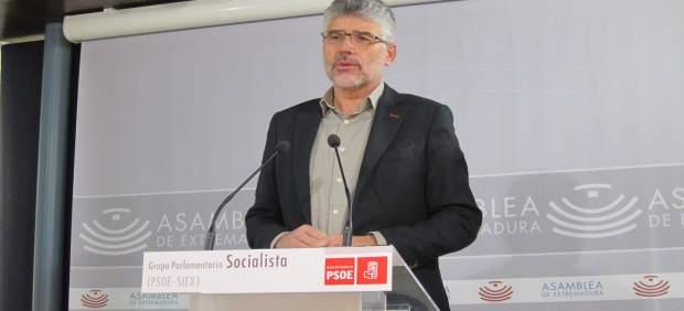Valentín García