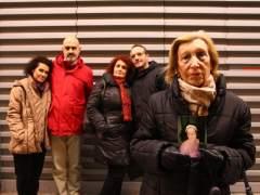 Muere tras ingresar en la Jiménez Díaz por incontinencia urinaria