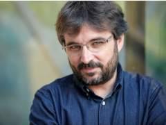 Jordi Évole anuncia una entrevista al comisario Villarejo
