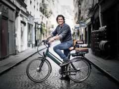 Carlos Vives, declara sobre el supuesto plagio de 'La bicicleta'