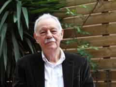 Eduardo Mendoza, Premio José Luis Sampedro de Getafe Negro