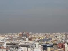 La UE quiere reducir en un 50% las muertes por mala calidad del aire
