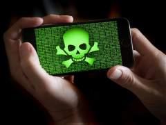Más de un millón de cuentas de Google expuestas por un 'malware'