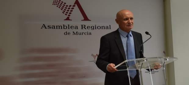 Np Domingo Coronado, Moción Nueva Regulación Consumo Alcohol Menores Y En La Cal