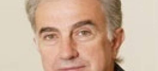 Jaiver Alonso, subgobernador del Banco de España