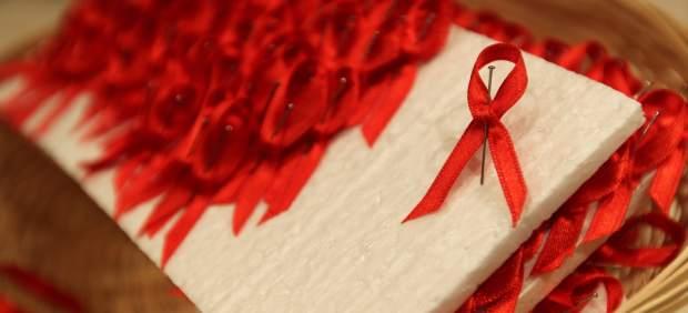 Les transmissions de VIH en adolescents podrien augmentar un 60% en 2030, segons UNICEF