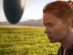 Las diez mejores películas del año según los profesionales de la industria