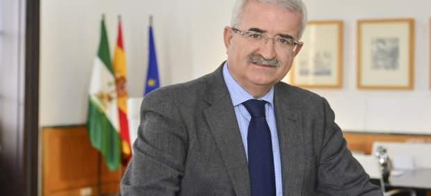 Manuel Jiménez Barrios.