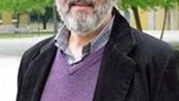 Xulio Arbesú.