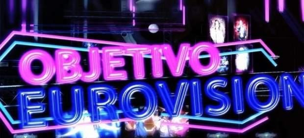Objetivo Eurovisión