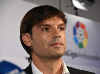Fernando Morientes