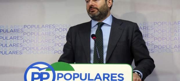 Nota Y Fotografía Pp Córdoba