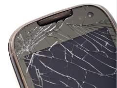 Cómo recuperar archivos si tu móvil se ha roto