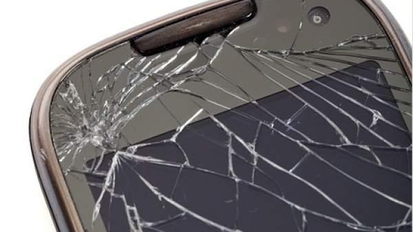 463220beb0c Cómo recuperar archivos si tu móvil se ha roto