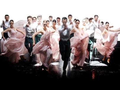 Ballet Nacional de España