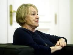 Yvonne Blake pide más dinero público para la Academia de Cine