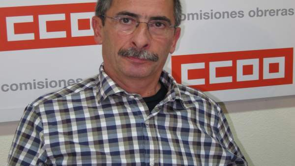 Ramón Górriz