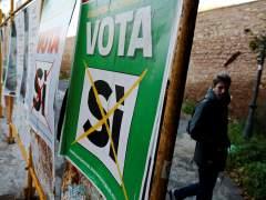 Italia ¿elecciones o Gobierno provisional?