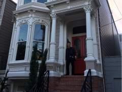 El creador de 'Padres Forzosos' compra la casa de la serie