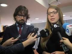 El Govern delega a Barcelona las competencias del Port Olímpic