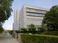 """Europol retira 1.814 documentos """"terroristas y de extremismo violento"""""""
