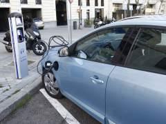El Gobierno buscar implementar energías alternativas en el transporte