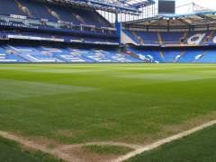 Sigue el escándalo en el fútbol británico: más de mil casos de abusos y 55 clubes implicados