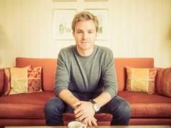Rosberg deja la Fórmula 1 cinco días después de proclamarse campeón