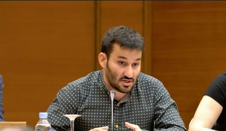 La generalitat valenciana abrir en 2017 la oficina de for Oficina de trabajo de la generalitat