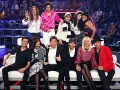 Antena 3 prepara 'Tu cara no me suena todavía'