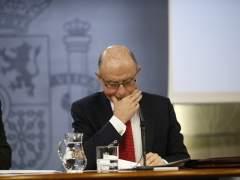 La otra cara del decreto de impuestos de Montoro: actualizar el IBI