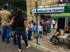 Mercosur suspende a Venezuela