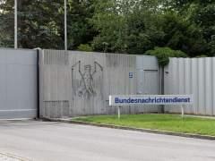 El caso del islamista cuestiona la selección en los servicios secretos alemanes