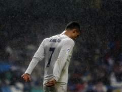 La Agencia Tributaria investigará el supuesto fraude fiscal de Cristiano Ronaldo