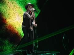 ¿Qué pasa con las entradas para grandes conciertos en España?