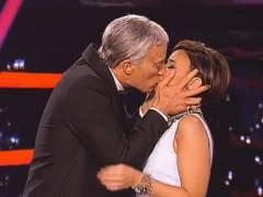 """Chenoa: """"Prefiero mil veces un beso de Pablo Puyol que cualquier cobra"""""""