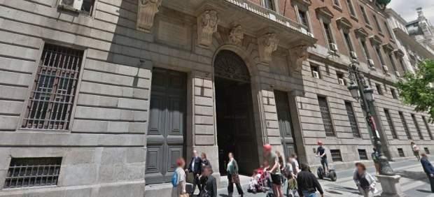 PP y Ciudadanos demandan que la Justicia no haga excepciones con los futbolistas y Hacienda