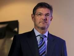 Catalá pide no anticipar conclusiones en el caso de Cristiano Ronaldo