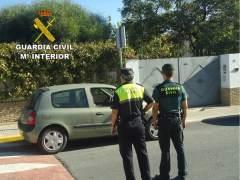 Agentes piden al PSOE que no se les desproteja con la derogación de la 'ley mordaza'