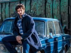 'Muerte en León' y 'El padre de Caín', series españolas basadas en hechos reales