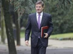 Catalá defiende que un político no dimita hasta que no se le abra juicio oral