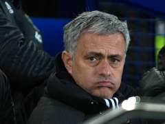 """Mourinho: """"Intentar fichar a Neymar es imposible, será el gran jugador del Barça 'post-Messi'"""""""