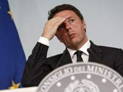 Matteo Renzi pospone su dimisión hasta que se aprueben los Presupuestos de 2017