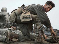 Estrenos de cine: entre lo último de Mel Gibson y Colin Firth